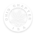 Ohio Chapter International Society of Arboriculture