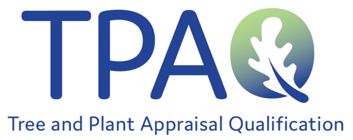 Tpaq Logo