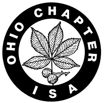 Ohio Isa Logo