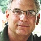 Elliott Schaffer – Powell, OH